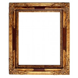30x40 cm or 12x16 ins photo frame