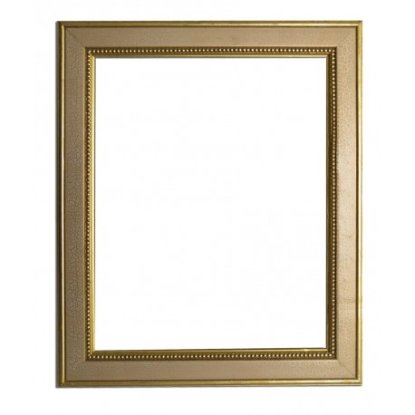 13x18 cm or 5x7 ins, wooden photo frame