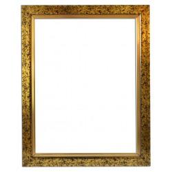 Wooden frames, inner size 30x40 cm or 12x16 ins