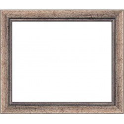 15x30 cm, wooden photo frame