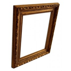 Inner size 15x20 cm or 6x8 ins, wooden photo frame