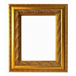 13x15 cm or 5x6 ins, wooden photo frame