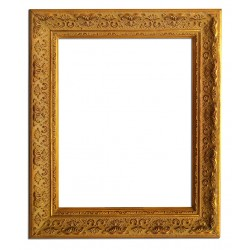 26x32 cm or 10x12 ins, wooden photo frame