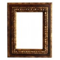 20x28 cm or 8x11 ins, wooden photo frame