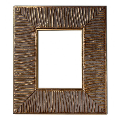 20x25 cm or 8x10 ins, wooden photo frame